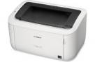 Canon-LBP-6030-Single-Function-Mono-Laser-Printer