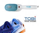 Travel Steamer Portable Cloth Steamer