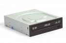 ASUS 24X DVD-RW SATA INTERNAL OPTICAL DRIVE (DRW-24D5MT) BULK