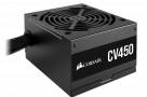 Corsair-CV450-450Watt-80-Plus-Bronze-Certified-Power-Supply