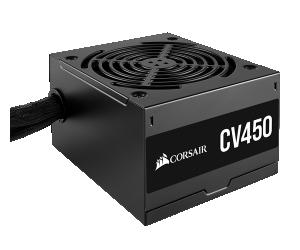 Corsair-CV450-450Watt-80-Plus-Bronze-Certified-Power-Supply