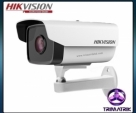 Hikvision DS-2CD1221-I5 2.0MP 50M IR ICR Network Bullet Camera