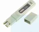 TDS-3 Portable Pen Digital TDS Meter Filter Measuring Water High Quality Purity Tester-White