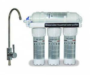Water-Purifier-5-Stage-Ultra-Filtration-Discount-Offer