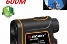 Waterproof-Outdoor-Laser-Distance-Meter-SW-600A-600Meter