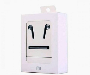 Xiaomi-Mi-In-Ear-Headphones-Pro