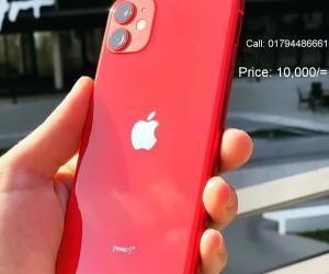 iPhone-11-Master-Copy-New-Phone