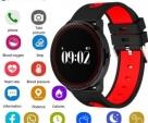 Cf007-Smart-Watch-Fitness-Tracker-Blood-Pressure-Heart-Rate-Waterproof