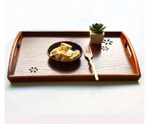 Serving-Tray-Wood-Serving-Tray-with-Handles-imported-