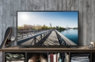 SAMSUNG-32-inch-N4000-HD-READY-LED-TV