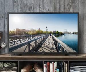 SAMSUNG-32-inch-N4000-HD-READY-LED-TV
