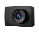 YI Compact Dash Cam, 1080P Full HD