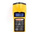CP-3007-Digital-LCD-18M-Ultrasonic-Laser-Distance-Meter-Rangefinder-Medidor-Trena-Hunting-Measuring