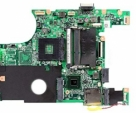 Dell N4050 Motherboard