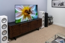 SONY-BRAVIA-77-inch-A9G-OLED-4K-ANDROID-VOICE-CONTROL-TV