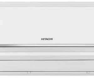 HITACHI-2-TON-INVERTER-SPLIT-AIR-CONDITIONER
