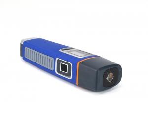 JWM-WM-5000X1-Fingerprint-Guard-Tour-Patrol-System