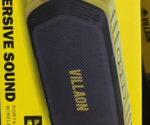 Villaon-Wireless-Speaker-VS53