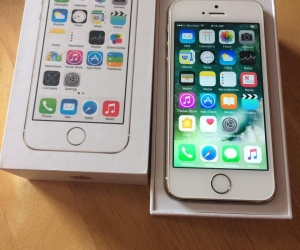 iphone-5S-32GB