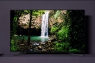 SONY-BRAVIA-65-inch-X8500G-4K-ANDROID-VOICE-CONTROL-TV