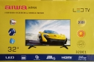 AIWA-32-Normal-LED-TV