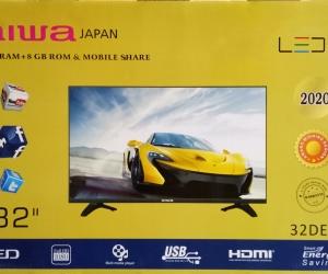 AIWA-32-Normal-LED-TV