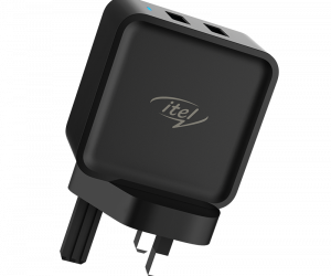 iTel-2USB-2A-Charger-ICE-42