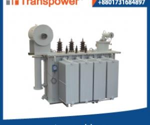 1000-KVA-Distribution-Transformer-