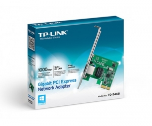 Tp-Link-TG-3468-Network-Adapter