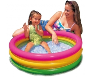 ntex-Baby-Air-Pool