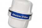 Best Quality Shower Filter