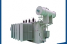 1600-KVA-Distribution-Transformer-