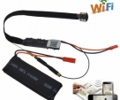 Wifi-cable-camera-s06
