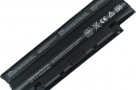 New-Laptop-Battery-for-Dell-Inspiron-3420-3520-15r-17r-14r-13r-N5110-N5010-N4110-N4010-N7110-N3010-M5110-M4110-M501-M503-