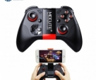 MOCUTE---054-Bluetooth-Gamepad-Controller