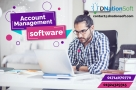 account-management-software