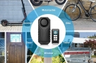 -Bike-Security-Alarm-System-