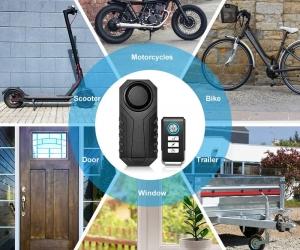 -Bike-Security-Alarm-System-