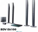 SONY-HOME-THEATER-E6100-PRICE-BD