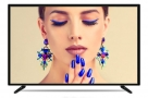 32 inch triton DOUBLE GLASS SMART ANDROID TV