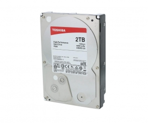 Toshiba-P300-2TB-35-Inch-SATA-5400RPM-Desktop-HDD
