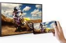 SAMSUNG-40-inch-N5100-FULL-HD-SMART-TV