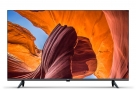 XIAOMI-32-inch-4S-ANDROID-SMART-TV
