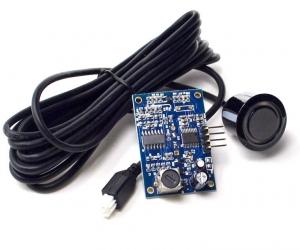 K62-Integrated-Ranging-Module-Waterproof-Ultrasonic-Sensor-Module-for-Arduino