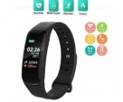 C1-Plus-Smart-Band-Color-Screen-Blood-Pressure-Water-proof
