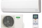 GENERAL-1-TON-SPLIT-AIR-CONDITIONER-