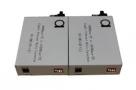 New-AC-Net-10-100-Mbps-to-Fiber-media-converter