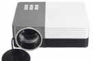 Full-HD-Multimedia-Projector