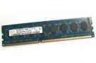 ORIGINAL-Hynix-DESKTOP-RAM-DDR3-2GB-PC3-10600-1333MHz