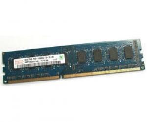 ORIGINAL-Hynix-DESKTOP-RAM-DDR3-2GB-PC3-10600-1333MHz